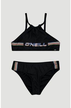o'neill bikini »cali holiday«