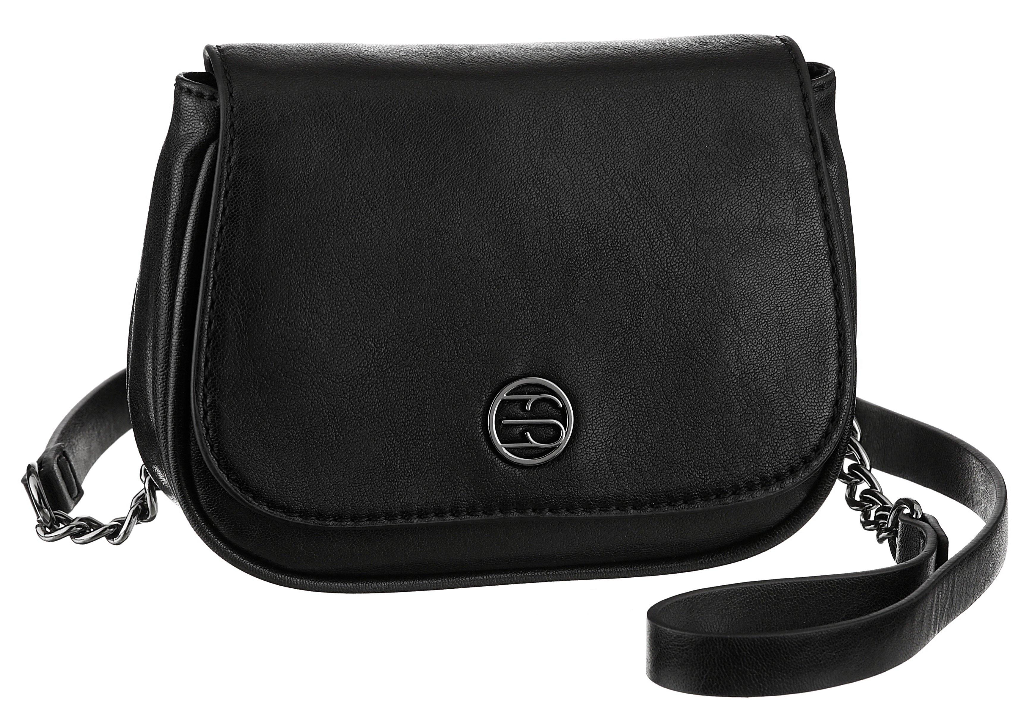 ESPRIT mini-bag voordelig en veilig online kopen