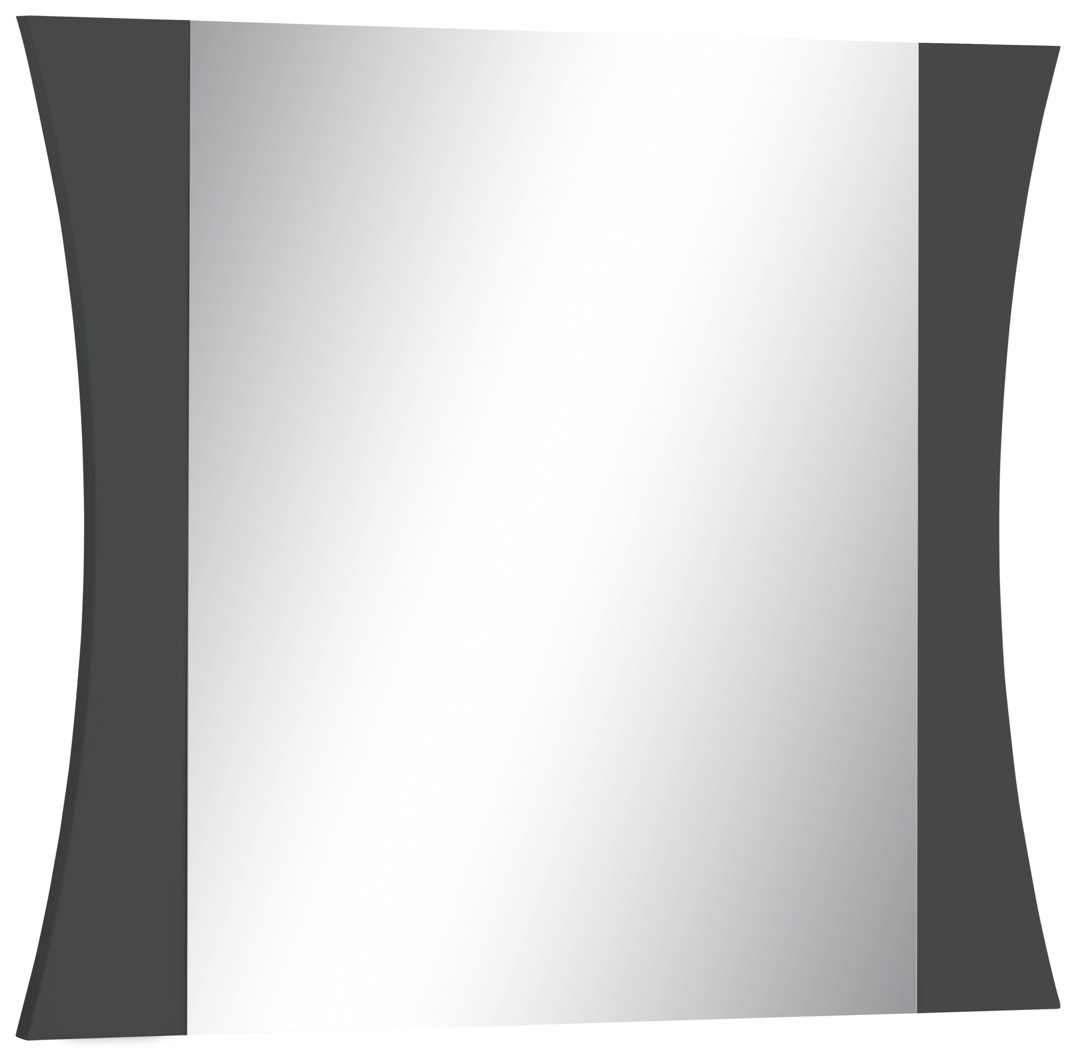 Tecnos Spiegel »Arco«, breedte 71 cm voordelig en veilig online kopen