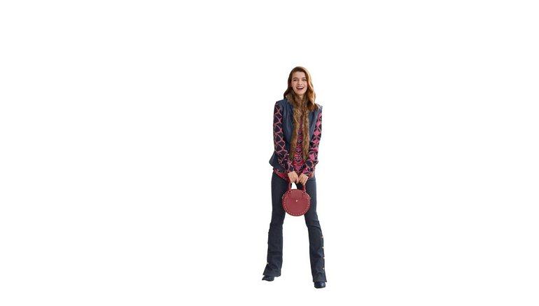 RICK CARDONA by Heine bootcut jeans