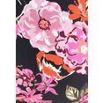 lascana push-uptop »bluemli« roze