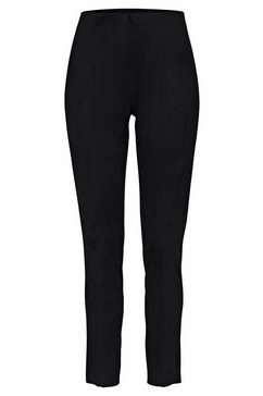 lascana jeggings zwart
