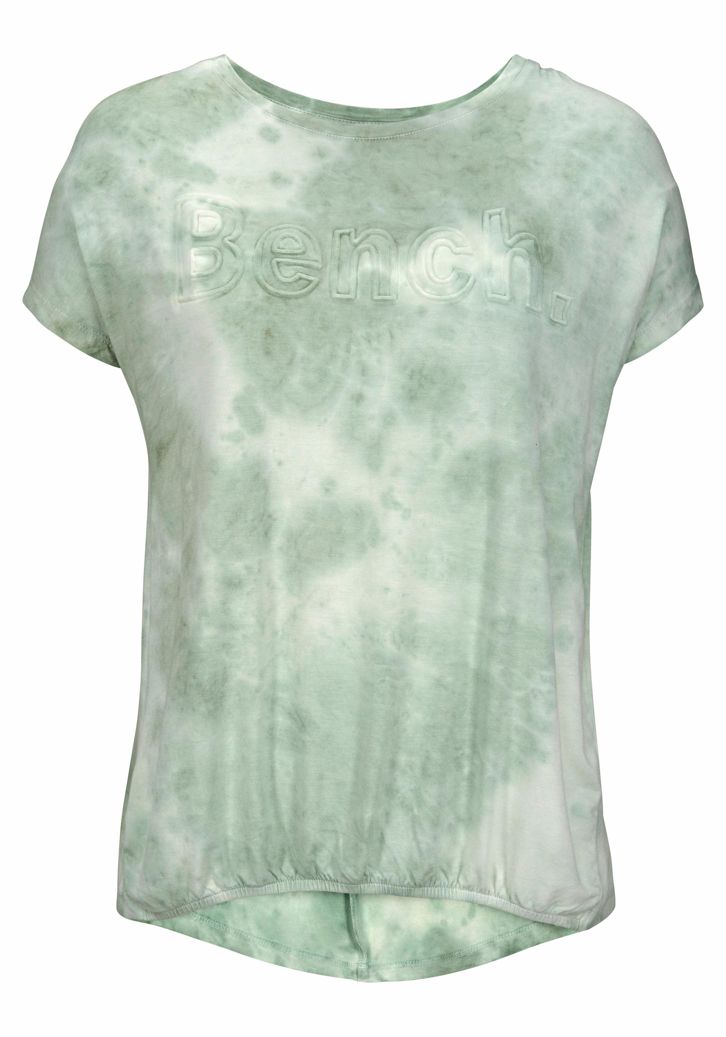 Bench. shirt bij OTTO online kopen