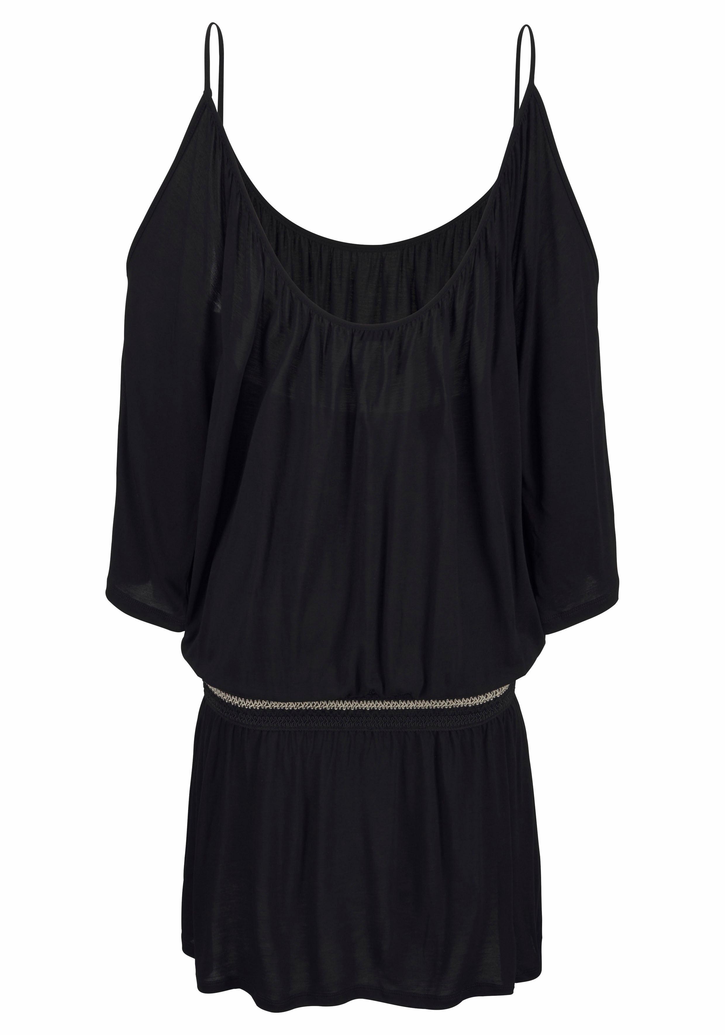 Lang Online Buffalo Winkel Shirt In De odrCeBxW
