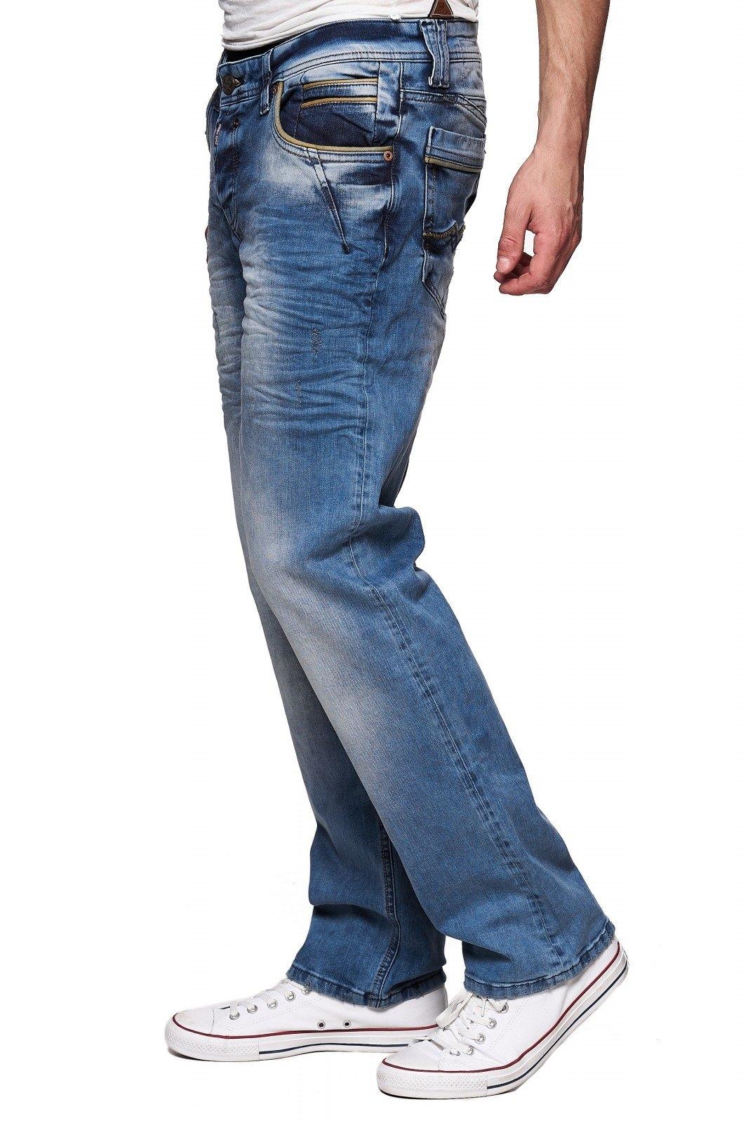 Nu Neal Rusty Rusty JeansBestel Bij UzMLpqSVG