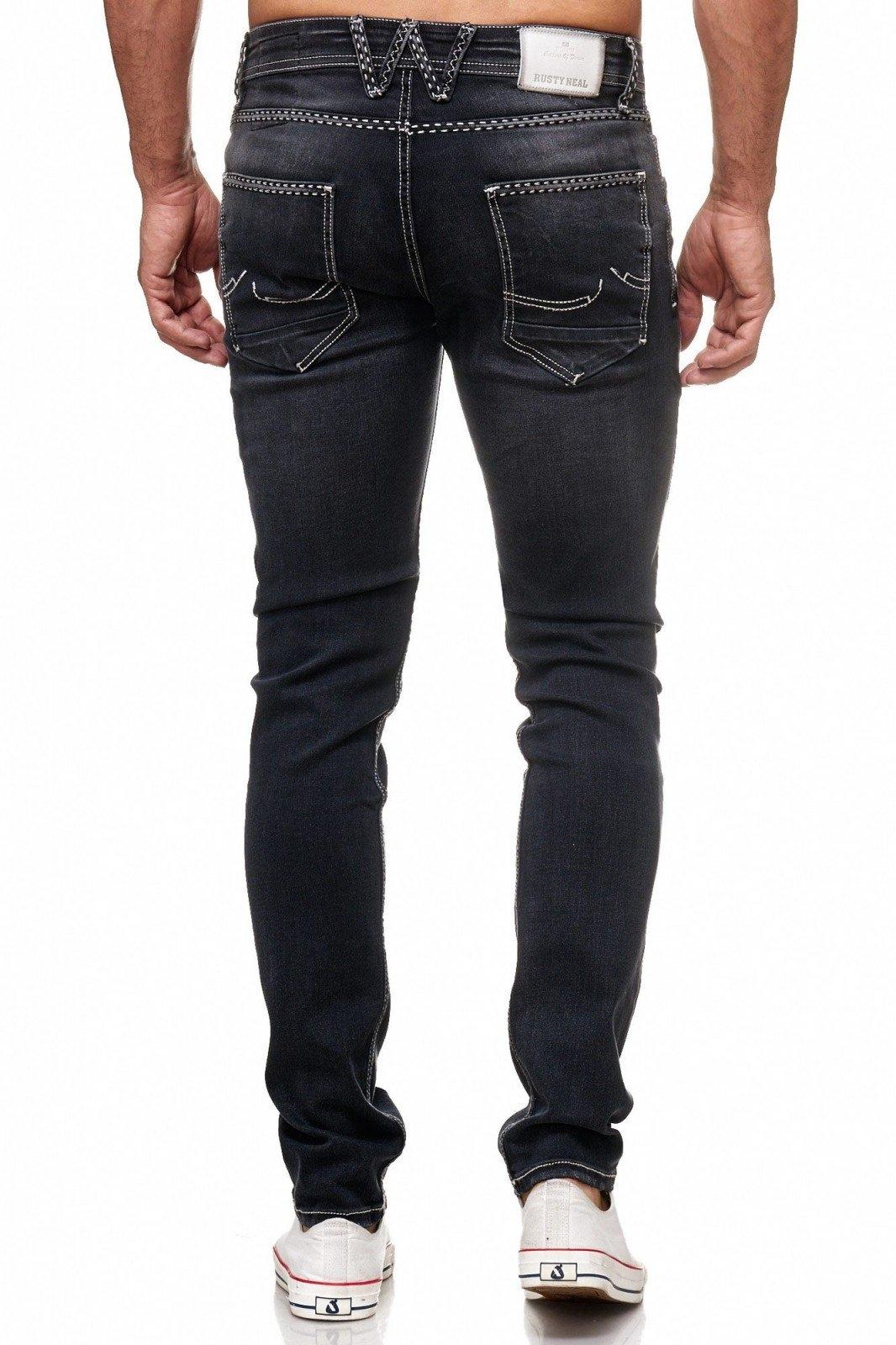 Rusty Neal Jeans in de webshop van OTTO kopen