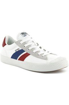 palladium sneakers pallaphoenix flame c wit