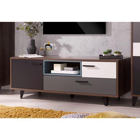 FORTE tv-meubel, breedte 154,5 cm
