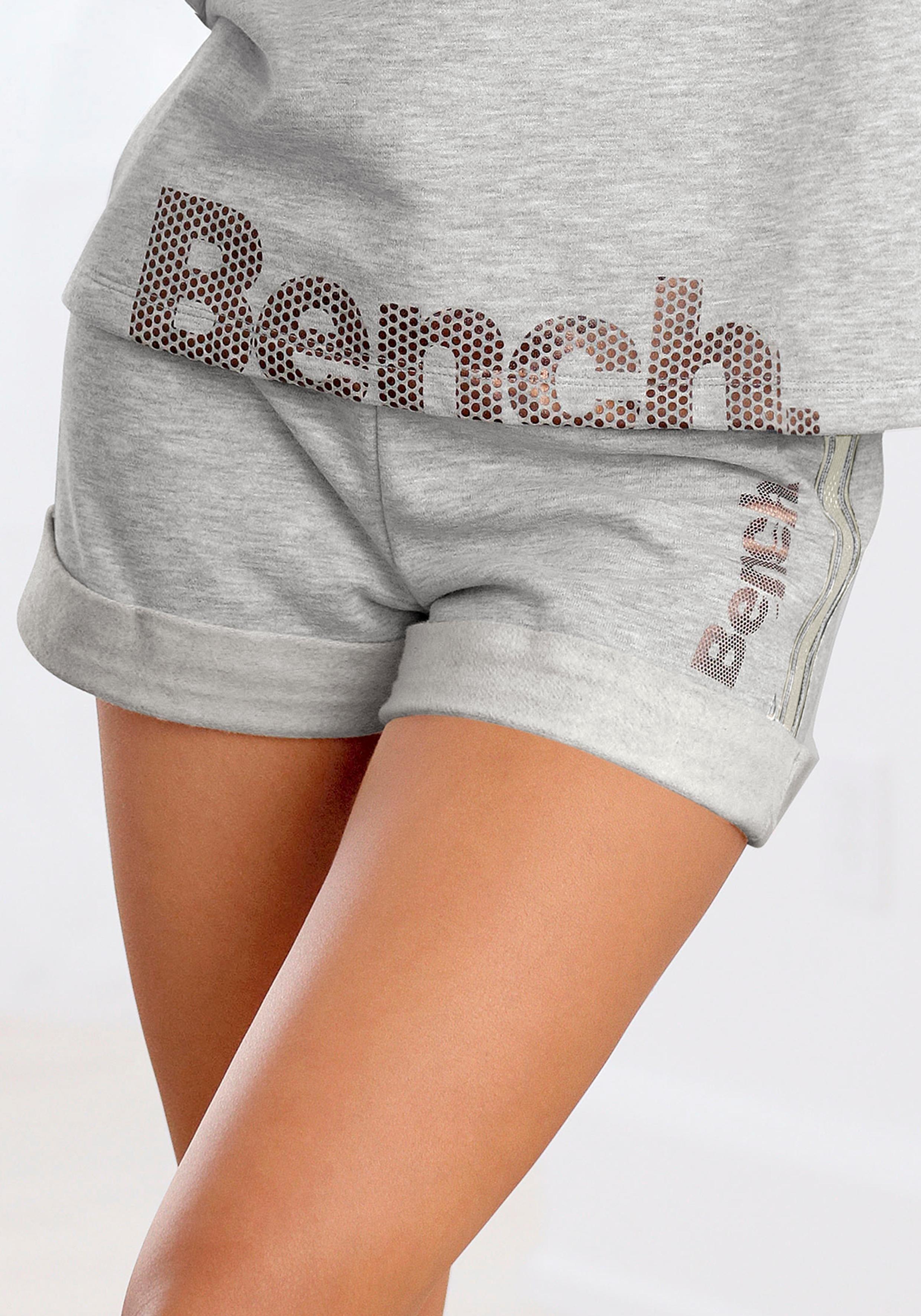 Bench. relaxshort nu online kopen bij OTTO