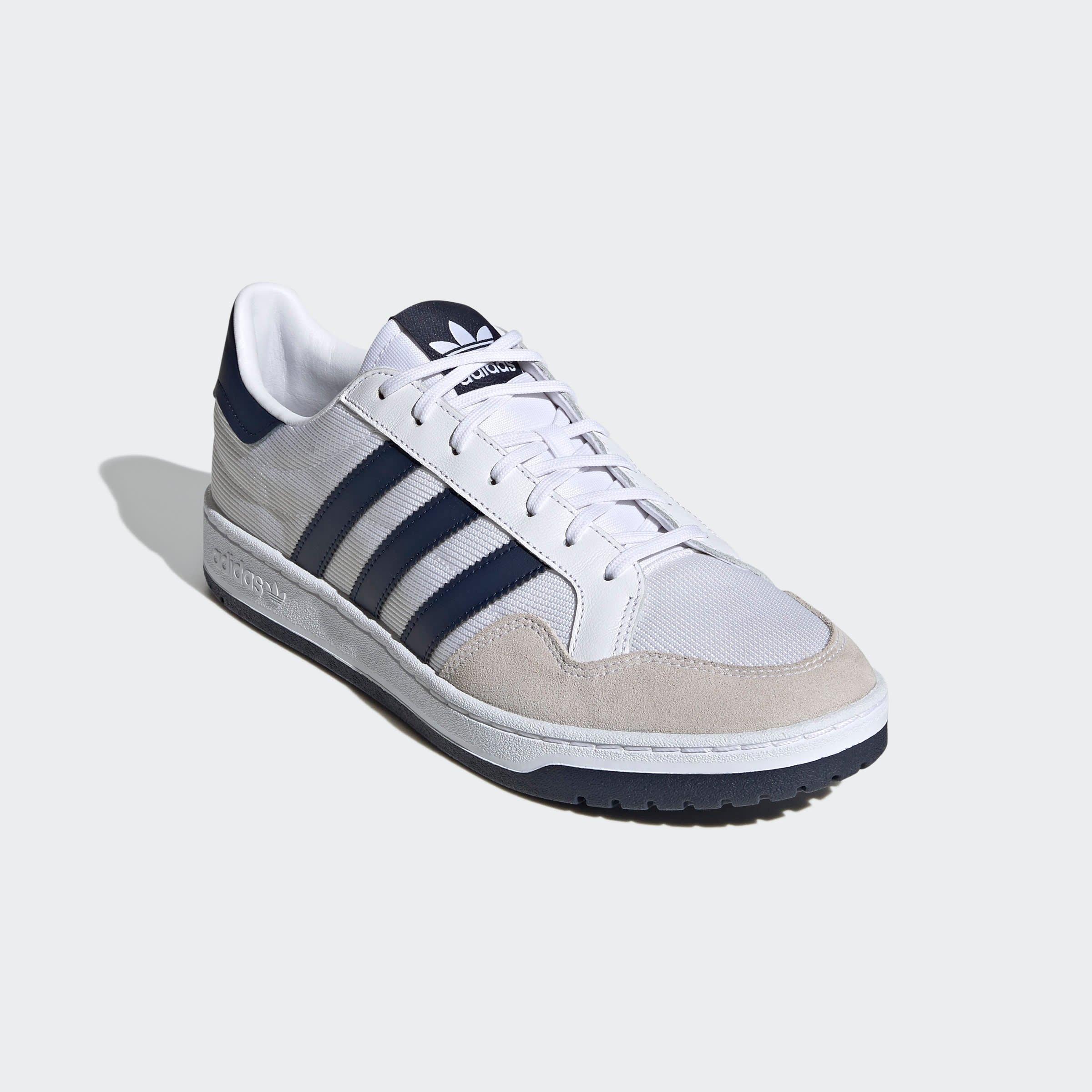 adidas Originals sneakers »TEAM COURT« nu online bestellen