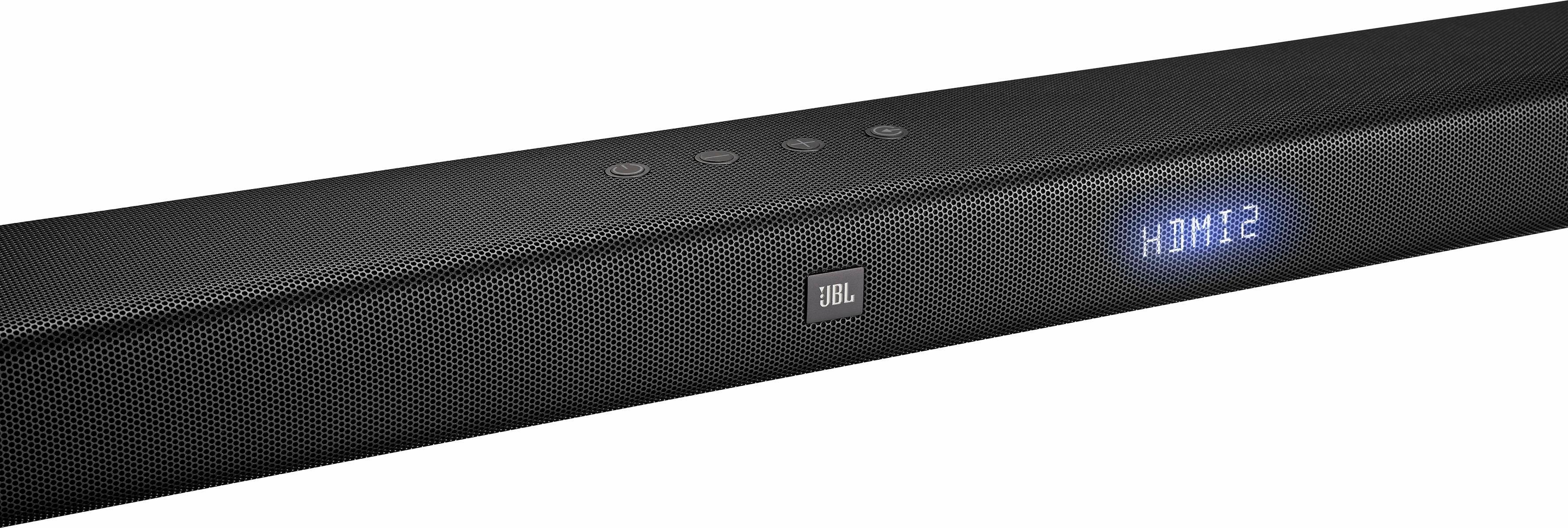 Op zoek naar een JBL »Bar 5.1« 5.1 soundbar (510 W)? Koop online bij OTTO