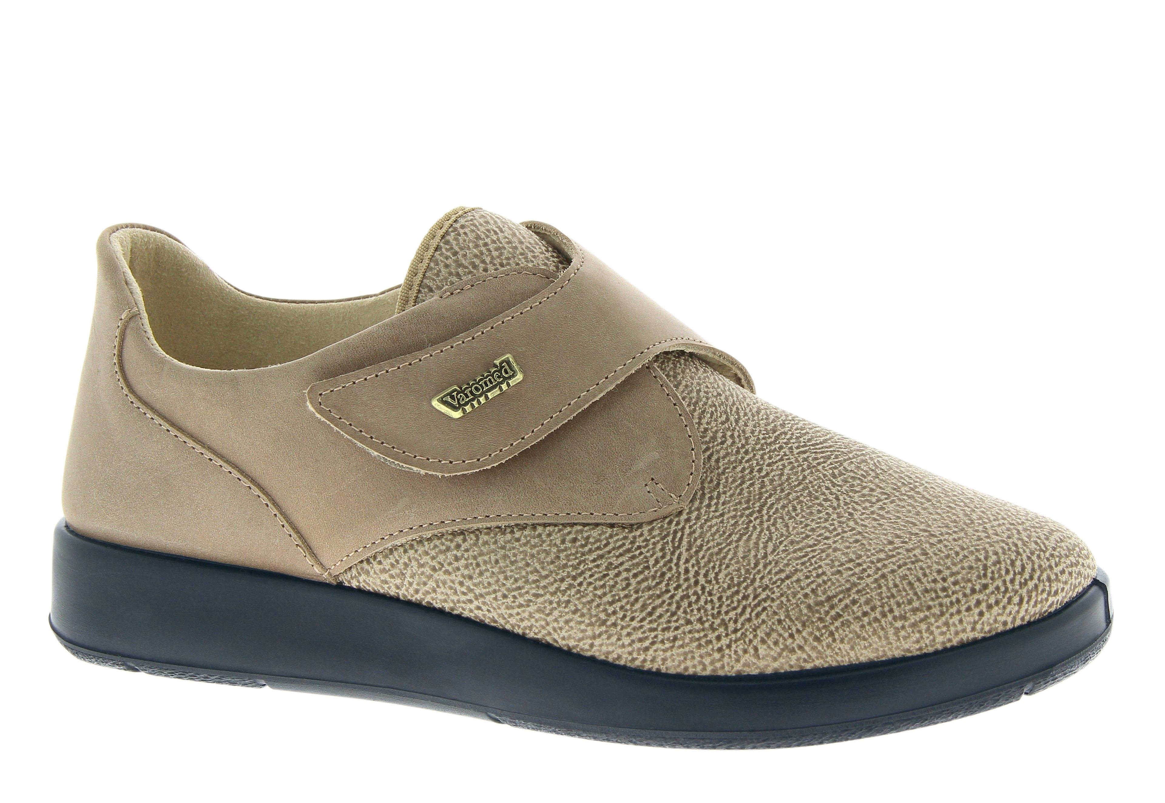 Varomed Florett profylaxe-schoenen met comfortabele stretch inzet voor bij OTTO online kopen