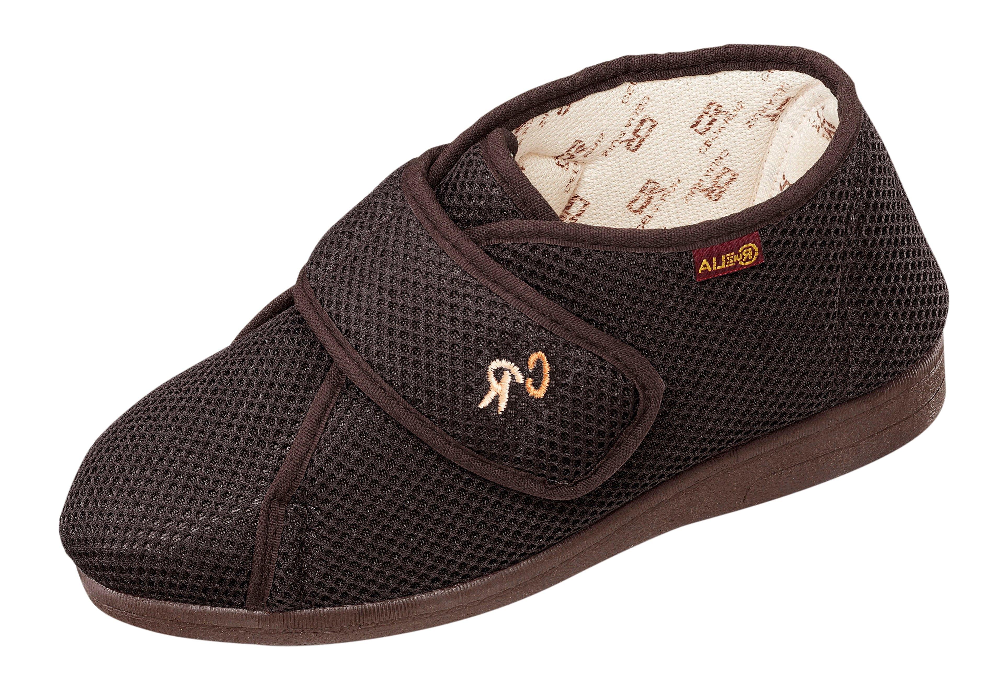 d0936dd0df7 Pantoffels voor hem en haar online verkrijgbaar | OTTO