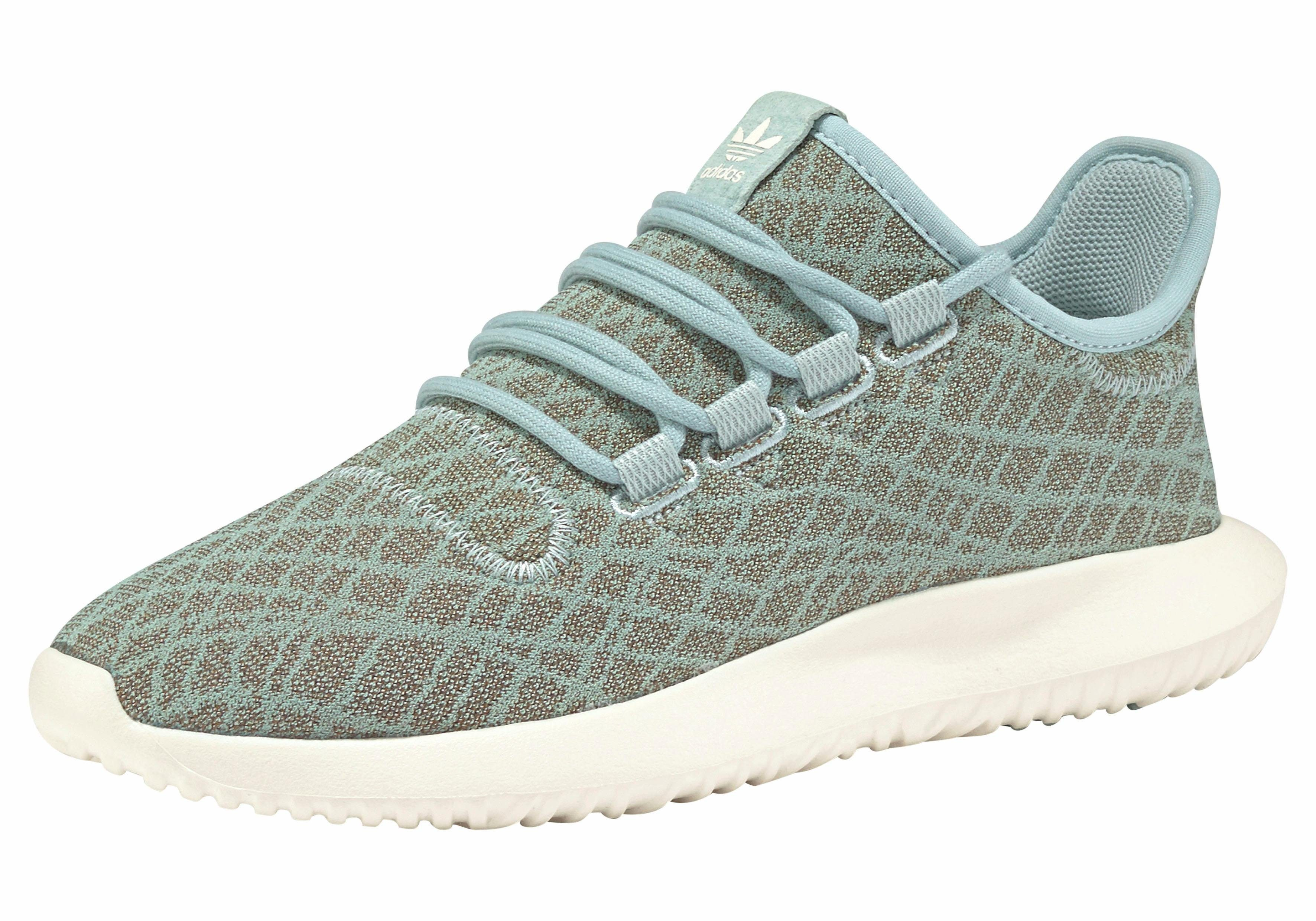 Baskets Adidas Originals « Ombre Tubulaire W » Laag Esprit Iv30CkW
