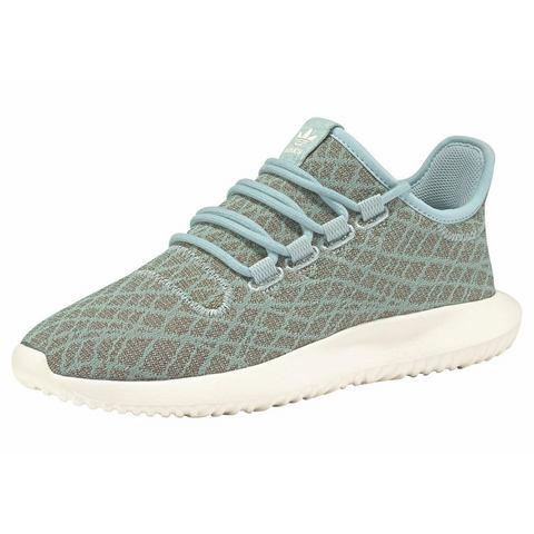 NU 15% KORTING: adidas Originals sneakers Tubular Shadow W 2