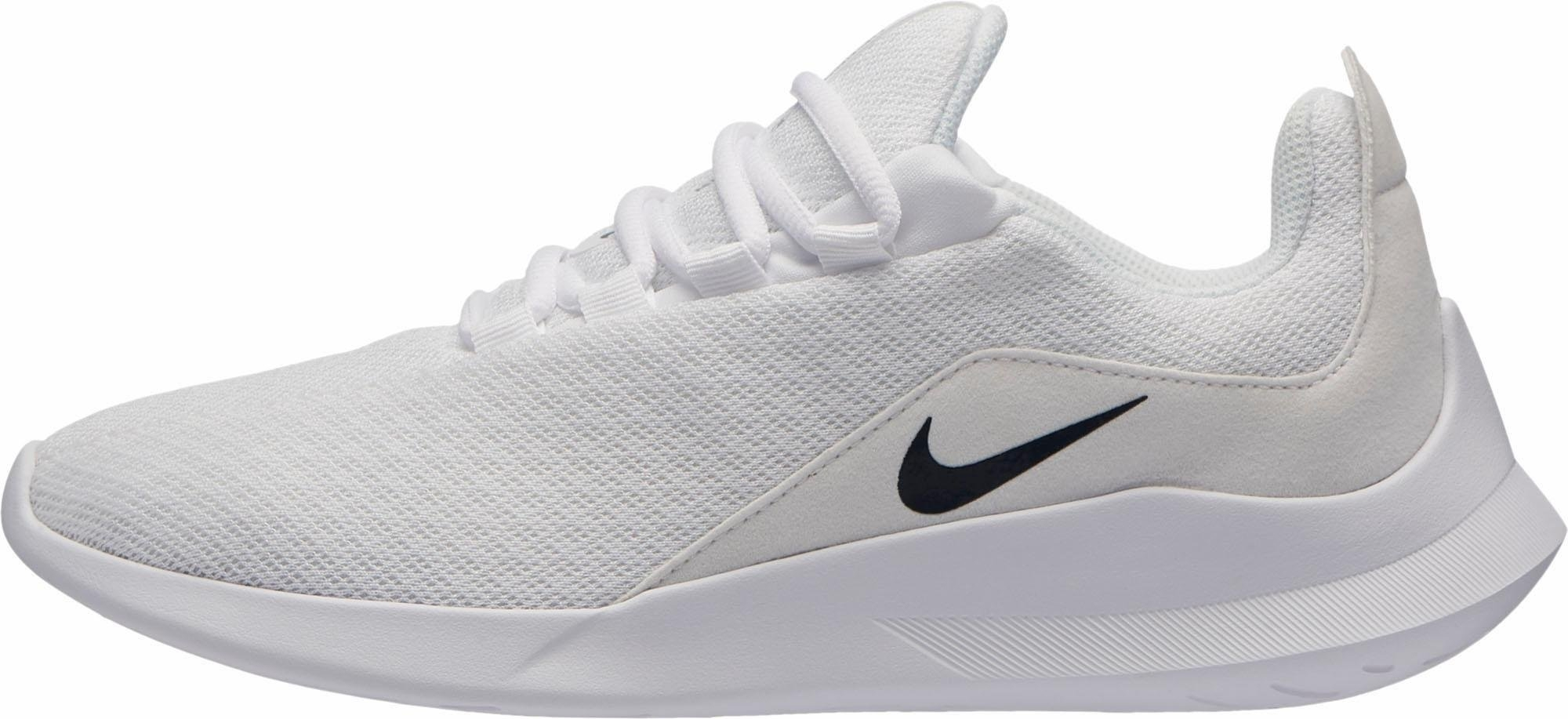 Nike sneakers »Wmns Viale« online kopen op otto.nl
