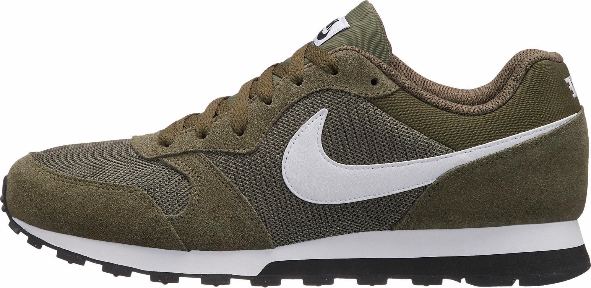 Nike Sportswear sneakers »Md Runner 2« in de online winkel  bf5e12267e216