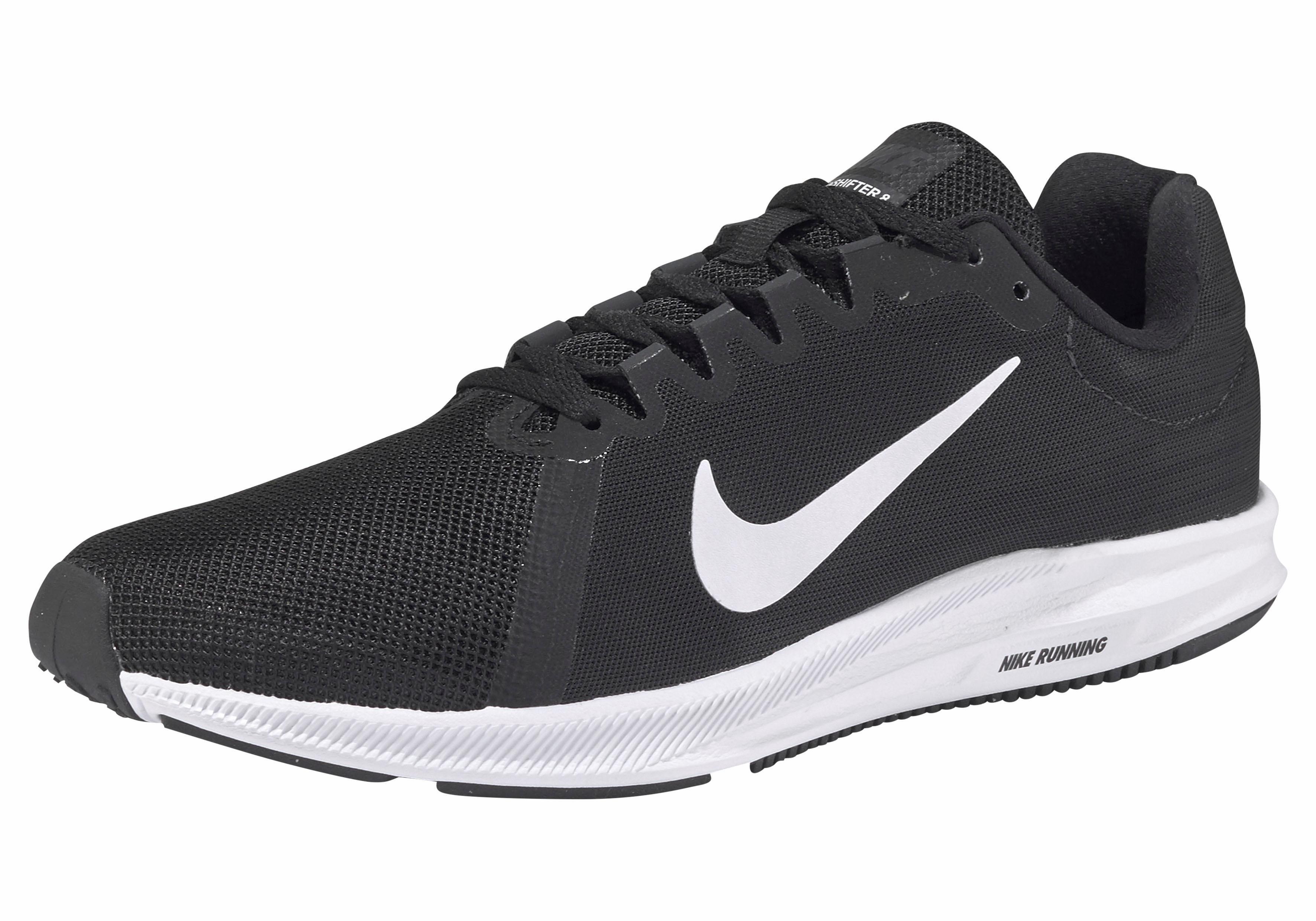 Nike runningschoenen »Downshifter 8« bestellen: 14 dagen bedenktijd