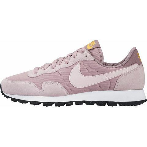 Nike Air Pegasus 83 damessneaker roze