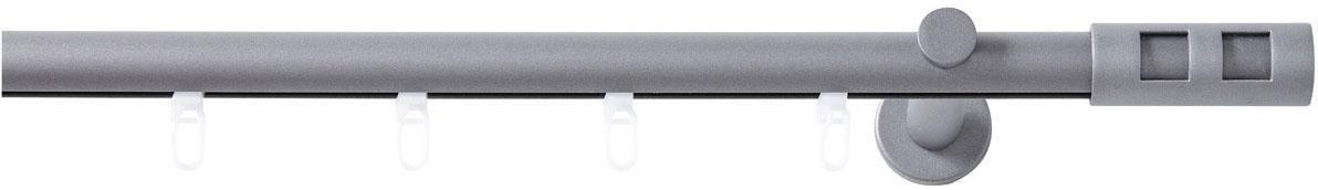 Good Life Roede met rail binnenin, »Cartucho«, enkel in standaardmaat ø 20 mm nu online kopen bij OTTO