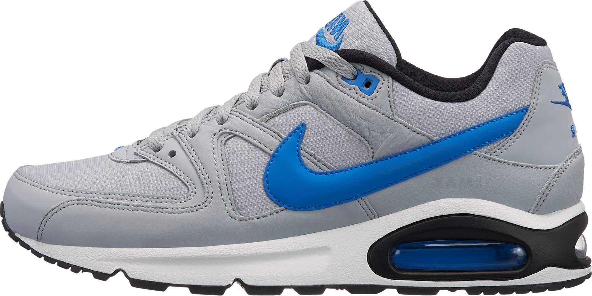 outlet store 54d68 6575e Afbeeldingsbron Nike Sportswear sneakers »Air Max Command«