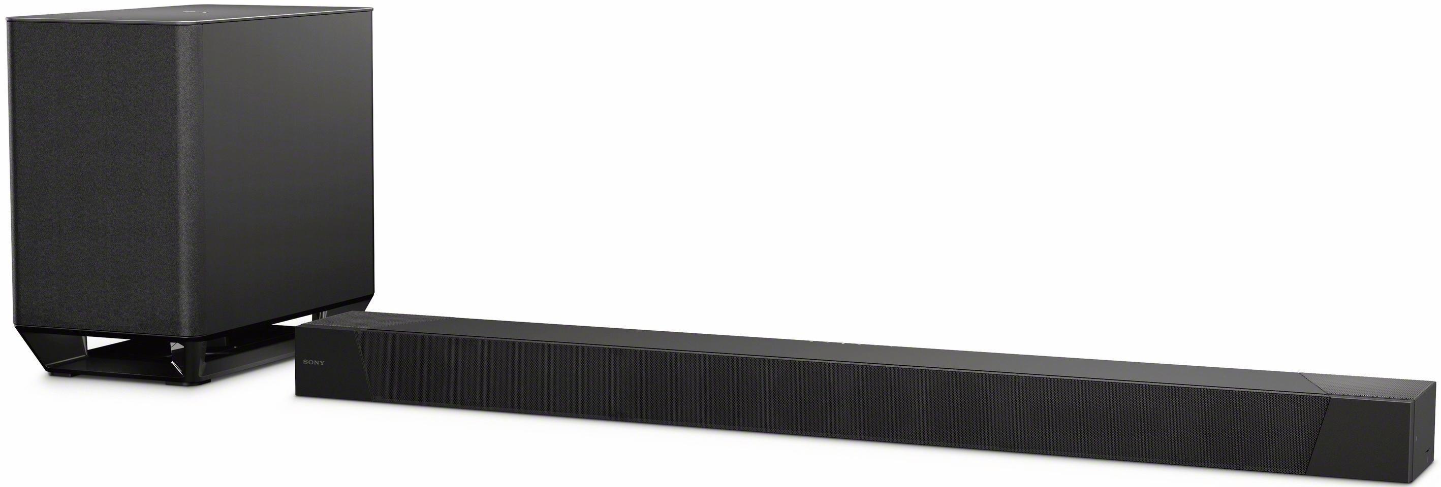 SONY HT-ST5000 7.1-kanaals soundbar met Dolby Atmos nu online kopen bij OTTO
