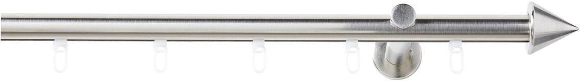 Good Life Rail binnenin, »Punta«, 1-sporig in standaardmaat Ø 20 mm in de webshop van OTTO kopen