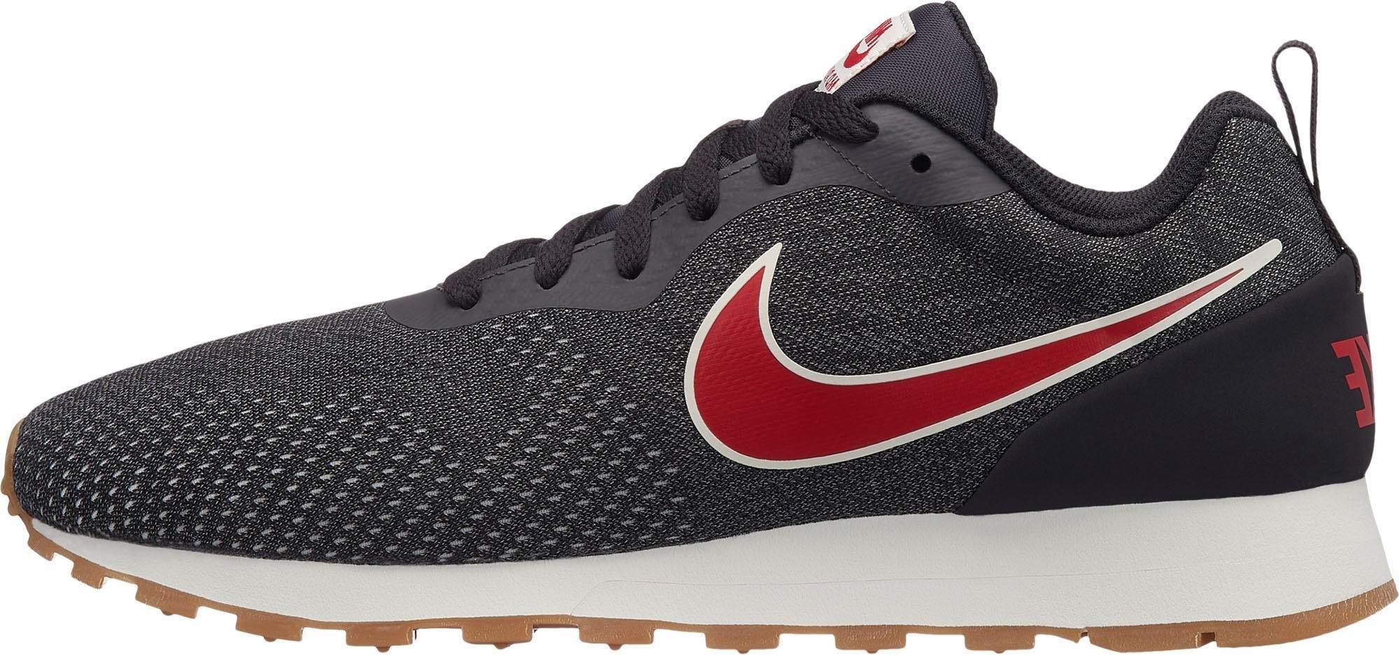 109c1d28828 Nike Sportswear sneakers »Md Runner 2 Eng Mesh« makkelijk gekocht | OTTO