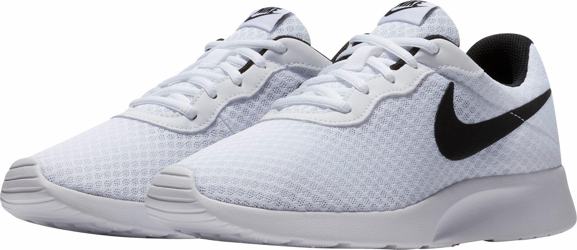 Nike sneakers »Tanjun Wmns« - gratis ruilen op otto.nl