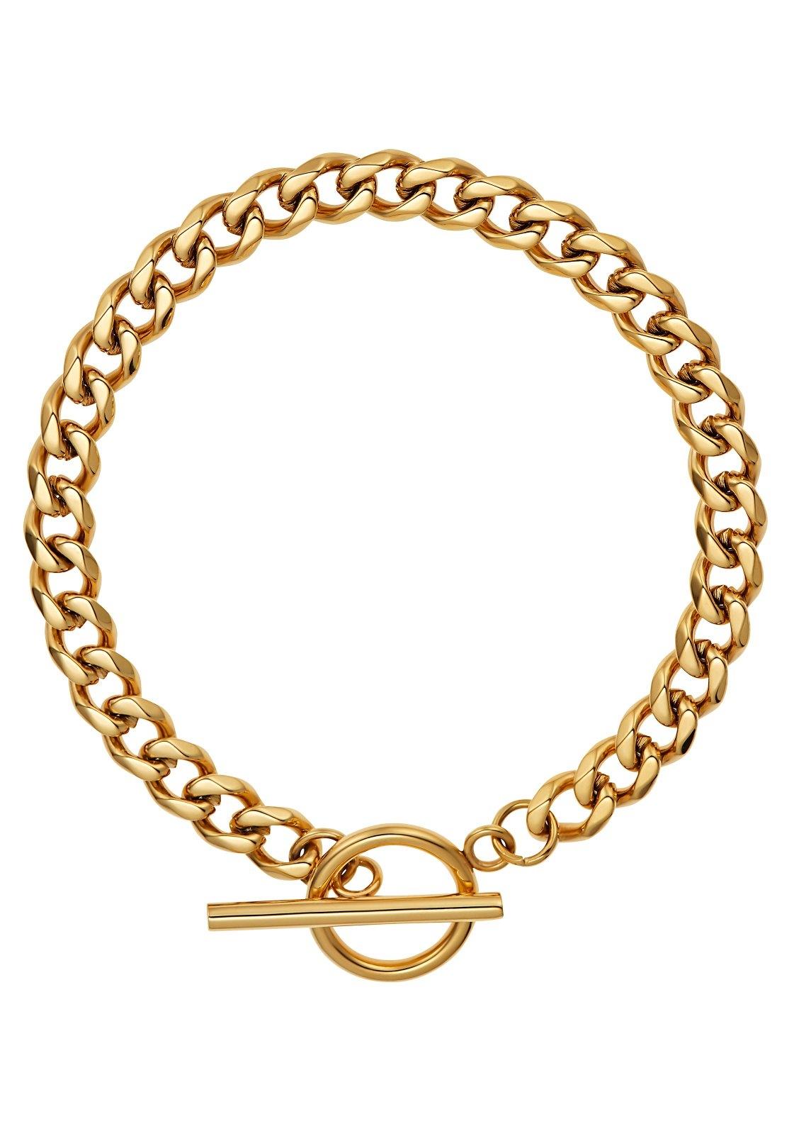 Noelani armband 2029995, 2029996 veilig op otto.nl kopen