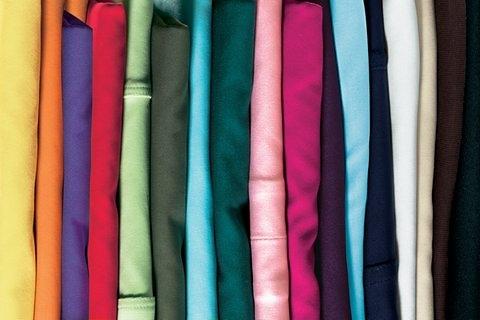 heine Shirt met ronde hals bestellen: 30 dagen bedenktijd