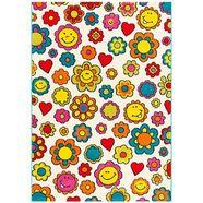 arte espina vloerkleed voor de kinderkamer move 4484 multicolor