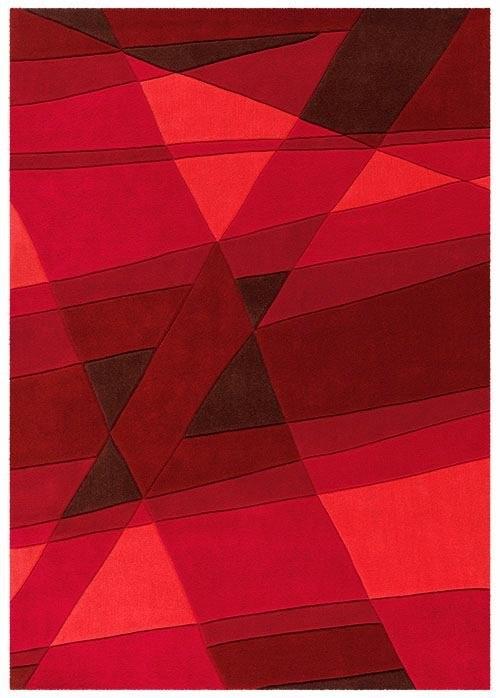 Arte Espina Vloerkleed, »Joy 4058«, rechthoekig, hoogte 11 mm, handgetuft nu online bestellen