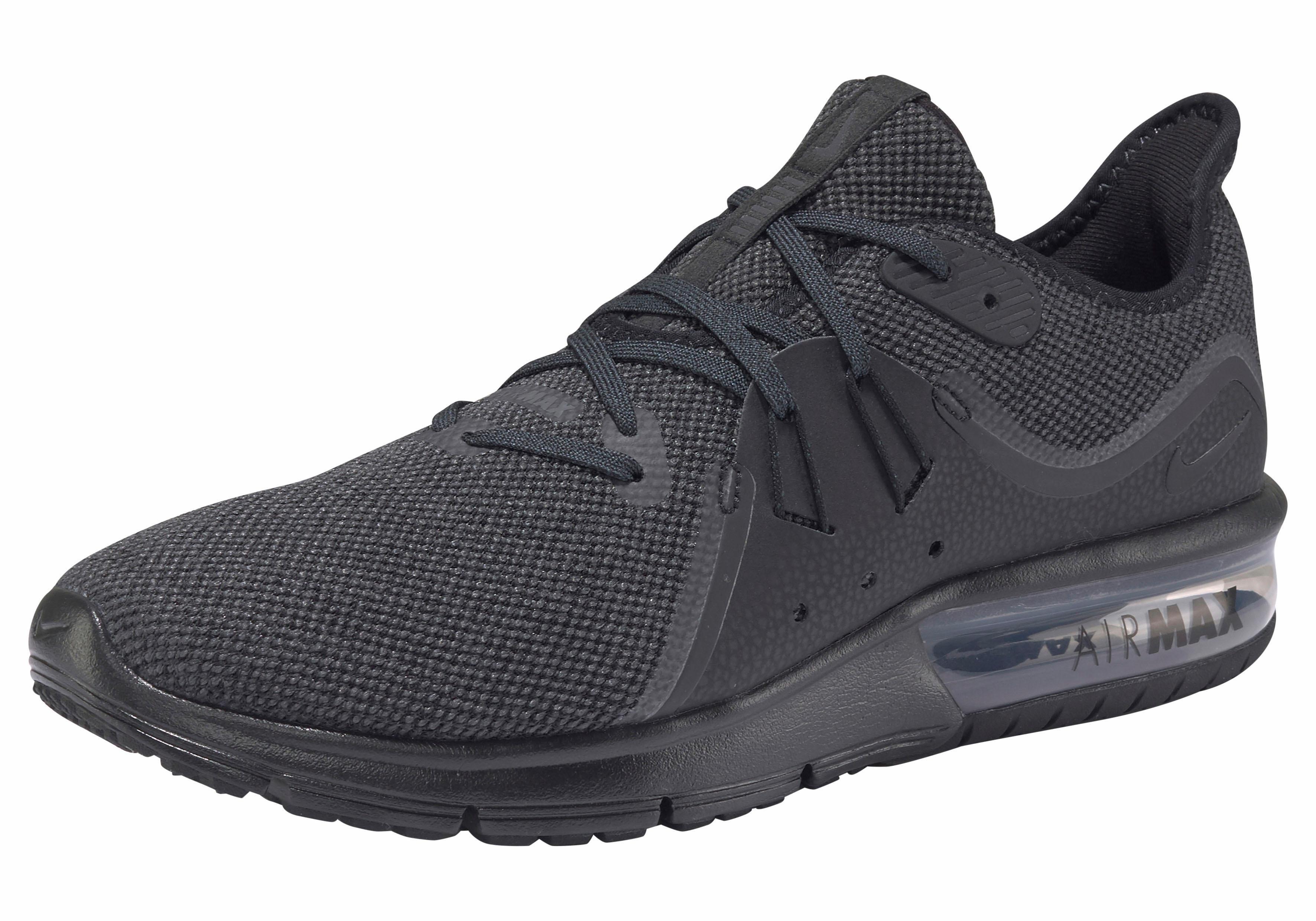 5da0522e34a Nike runningschoenen »Air Max Sequent 3« online shop   OTTO