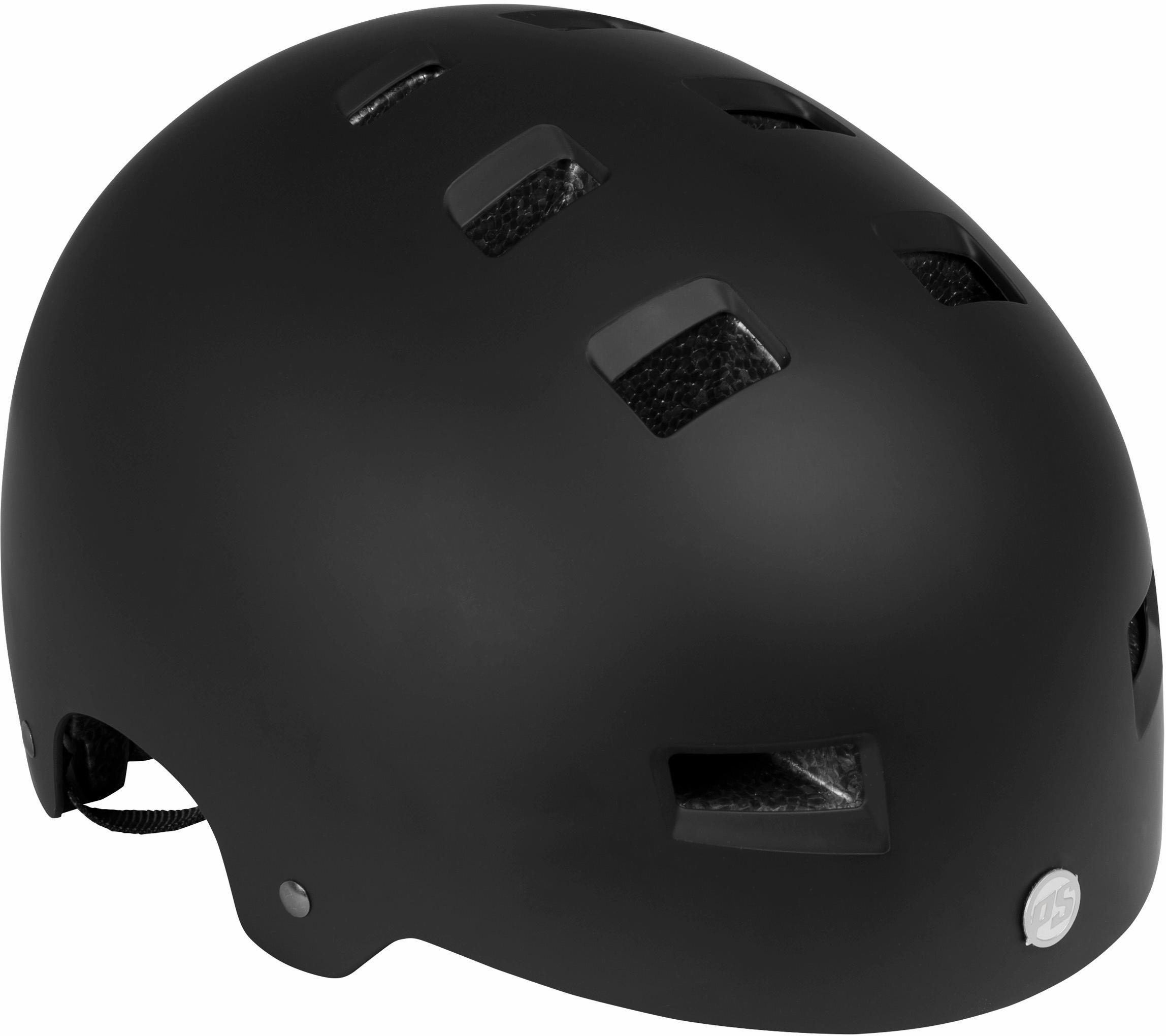 Op zoek naar een Powerslide helm, »One Allround Stunt«? Koop online bij OTTO
