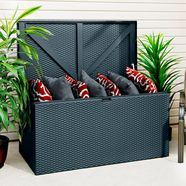 plantenverzorging , groen, bxlxh: 150x300x80 cm groen