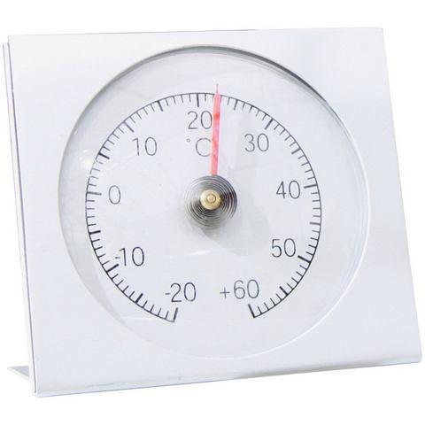 VITAVIA Thermometer