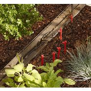 vitavia irrigatieaccessoires groen