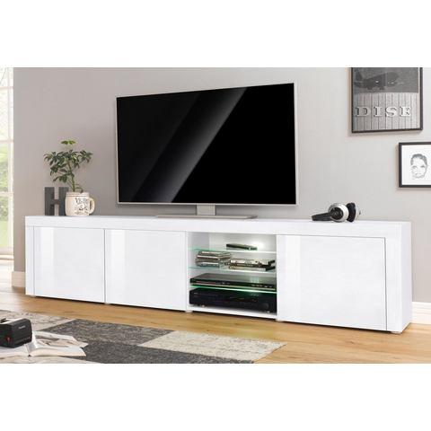 Borchardt Möbel tv-meubel, breedte 200 cm