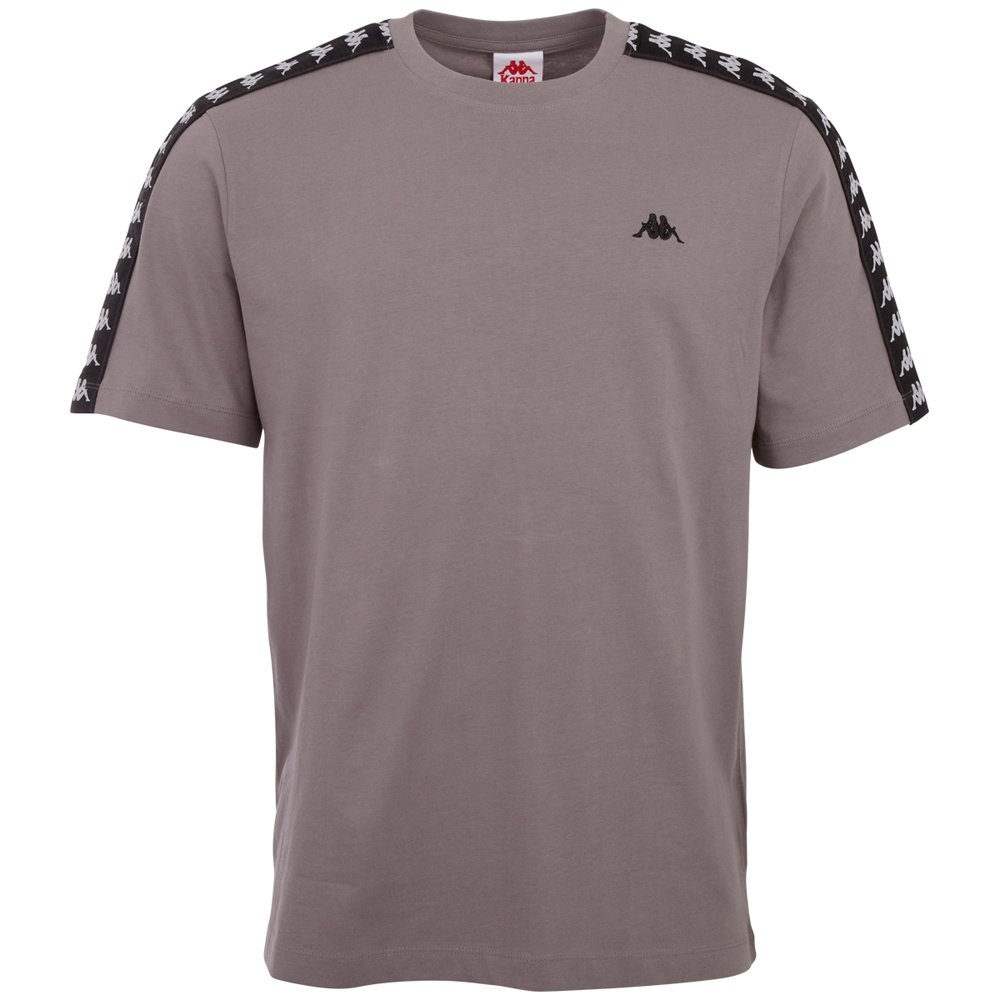 Kappa T-shirt JANNO voordelig en veilig online kopen