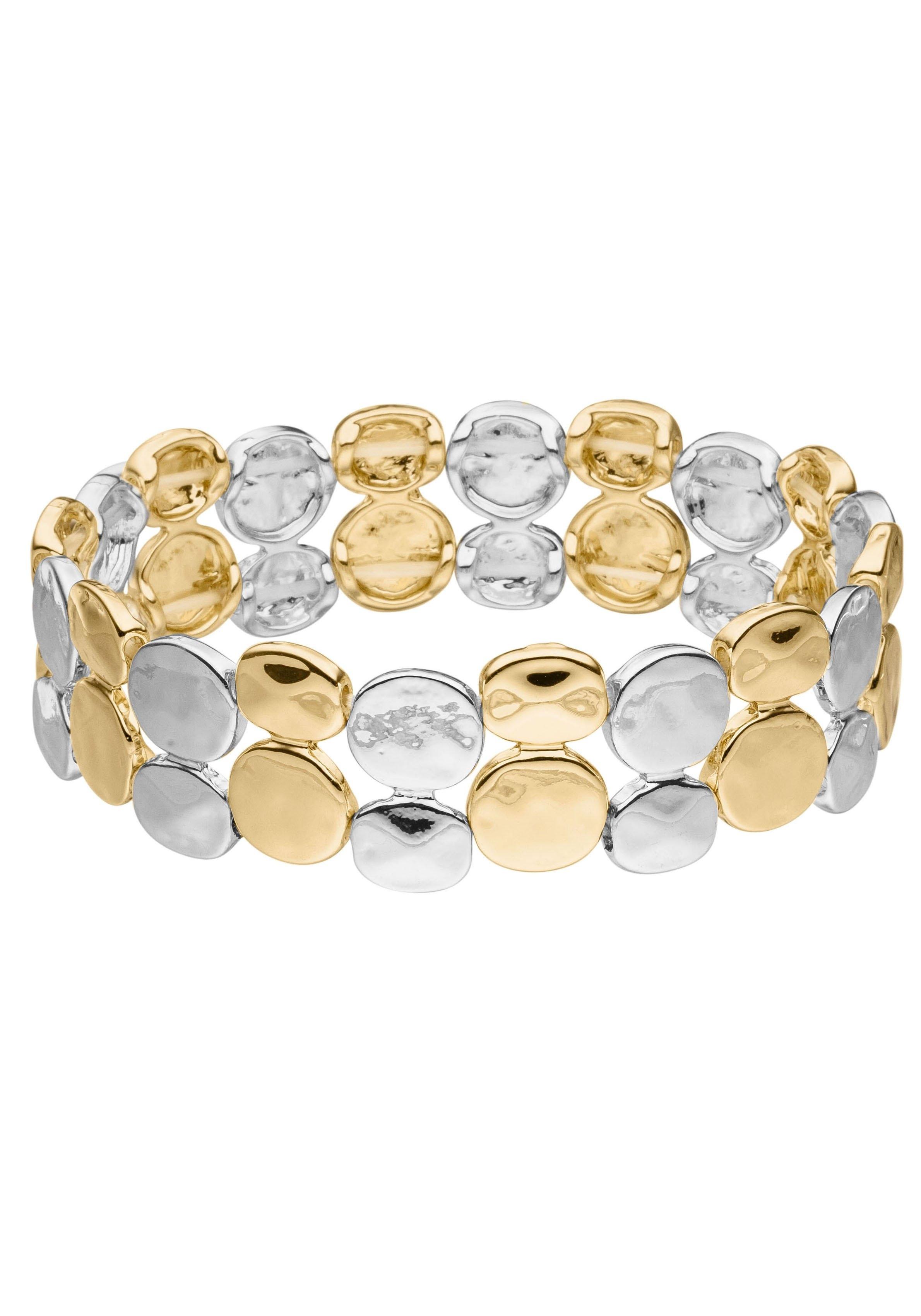 Tamaris Armband Jenny, TF073 nu online kopen bij OTTO