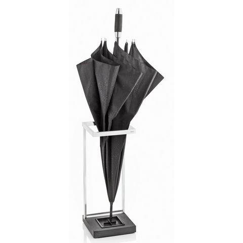 Blomus Menoto Paraplubak 49 cm