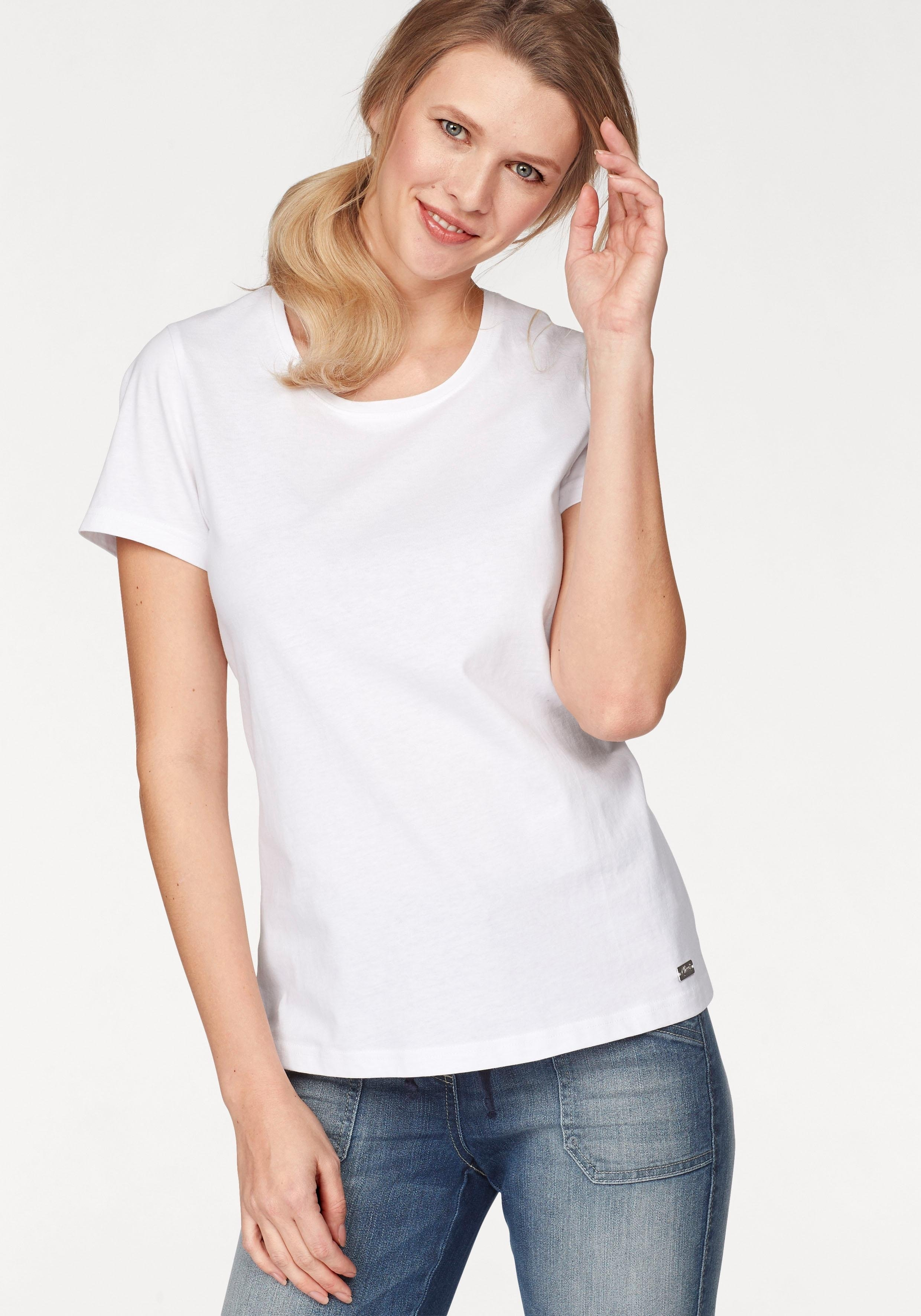 Cheer Cheer shirt T Online Online Bij shirt T dQeCoxWBr