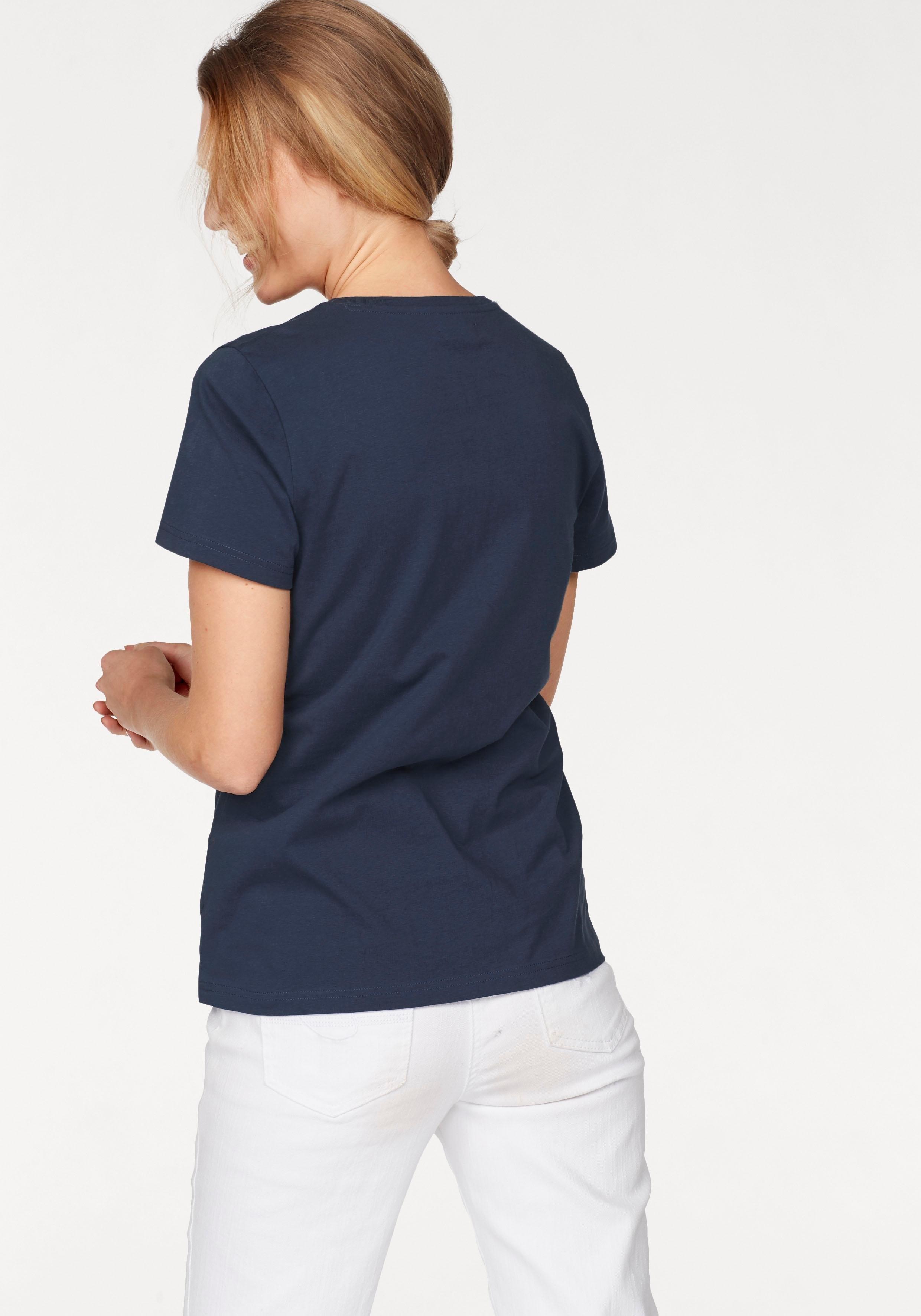 Online Cheer Cheer T Online shirt T shirt Bij XkiuOPZ