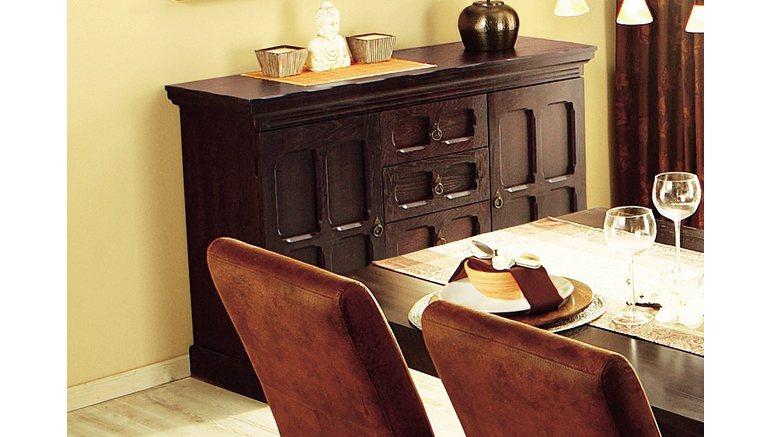 sideboard vind je bij otto. Black Bedroom Furniture Sets. Home Design Ideas