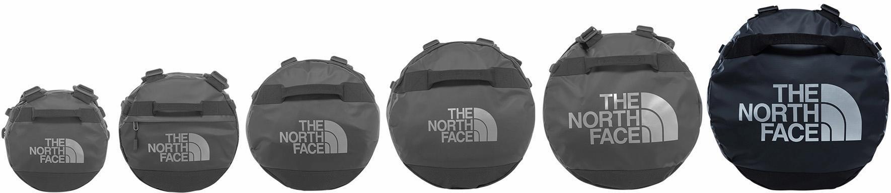 Reistas base DuffelXxl Camp Kopen The Face North Online NnZ80wOkPX