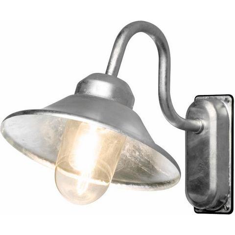 Konstsmide Außenleuche wandlamp, IP44, VEGA