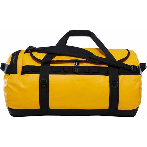 Otto - The North Face NU 15% KORTING: The North Face reistas, Base Camp Duffel, L