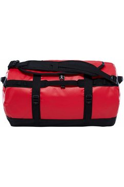 the north face reistas, »base camp duffel, s« rood