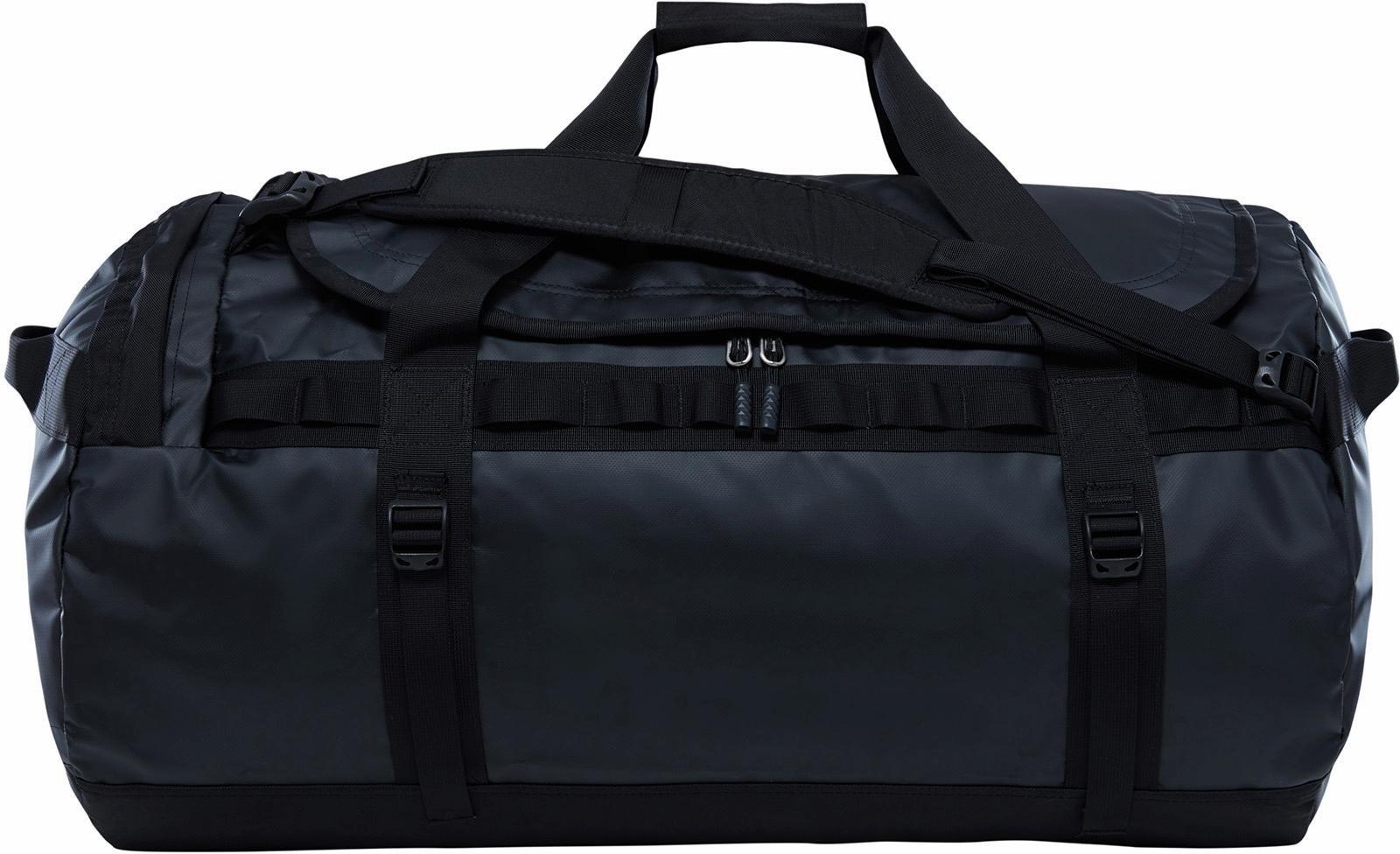 4110cb16fee Weet jij nog niet welke tas jou ideale model is dan kan je hieronder vinden  welke tas voor welke momenten wordt gebruikt. Om te beginnen met de tas die  je ...